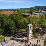 UWL a 4 year college