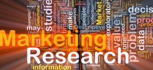 MarketingResearch