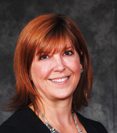 Shelly Wetzsteon Marketing Instructor