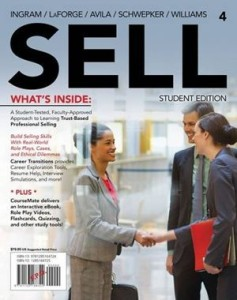 Test-bank-for-SELL-4-4th-Edition-by-Thomas-N.-Ingram